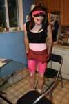 teen crossdresser pic